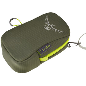 Osprey Camera Case S shadow grey